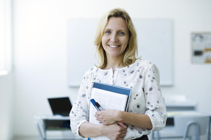 Prof.ssa Isabella Nobili