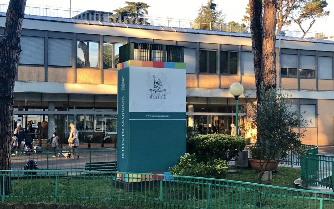 LICEO: calendario recupero debiti