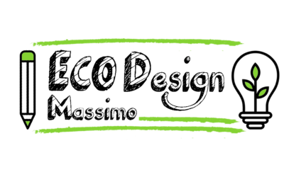 Laudato si' Week : ECO Design Massimo