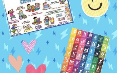 World Children's Day 20-11-2020
