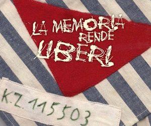 Proposte di lettura per la Giornata della Memoria
