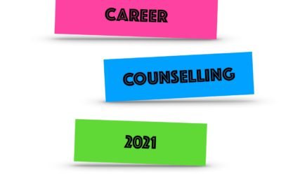anyThink edizione speciale Career Counselling